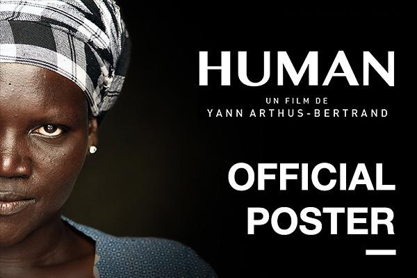 human al seven