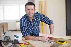 5 Ways To Help Find The Right Contractor For Your Rehab