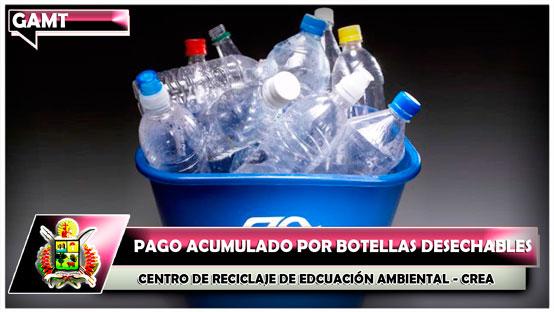 pago-acumulado-por-botellas-desechables