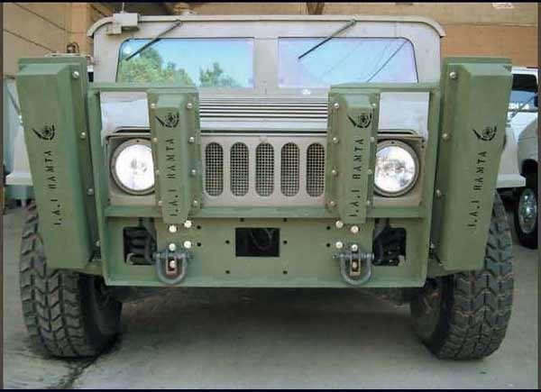 Ramta-AMMAD-Mk2-q-iai-1