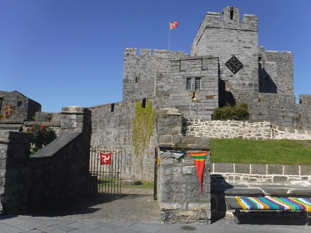 Castletown 4