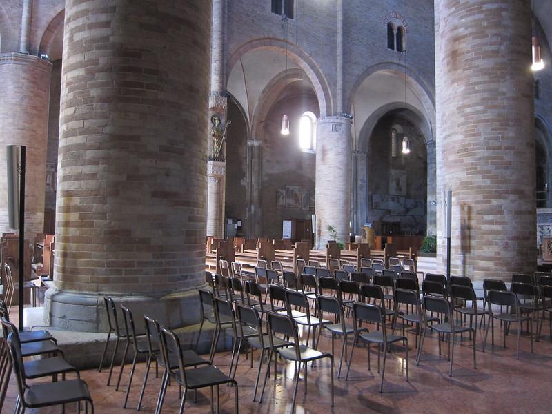 Duomo LODI