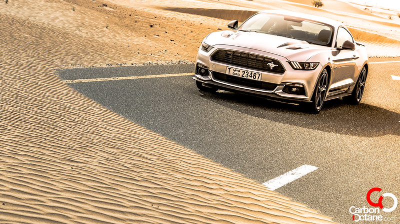 2017_ford_mustang_california_special_review_dubai_carbonoctane_6