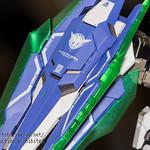 20170729_ooq-50