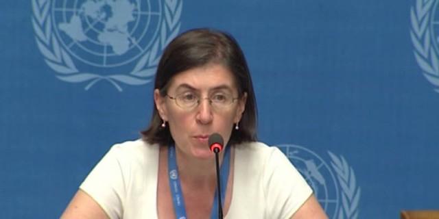 Comissariada da ONU reforça direito dos venezuelanos de votarem pela Constituinte