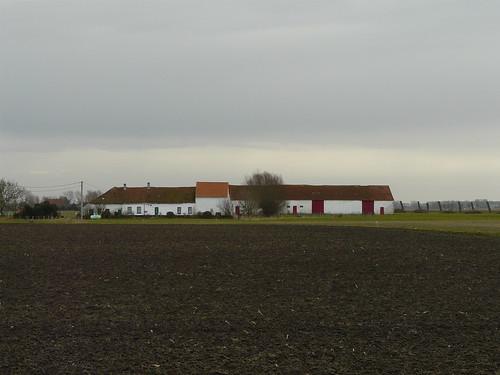 Sint-Pieters-Kapelle