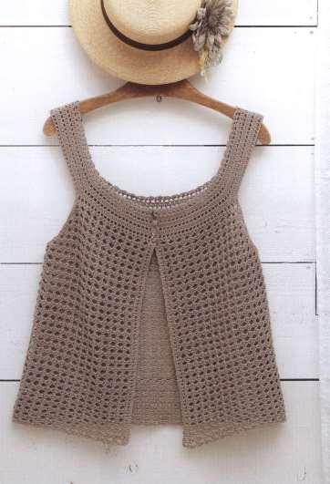 0854_Crochet Best Selection 14 (13)