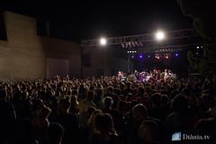 Beneixama Rock 2017 Gatillazo-19