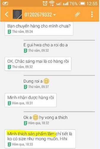 phan-hoi-cua-kh