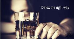alcohol medical detox (1)