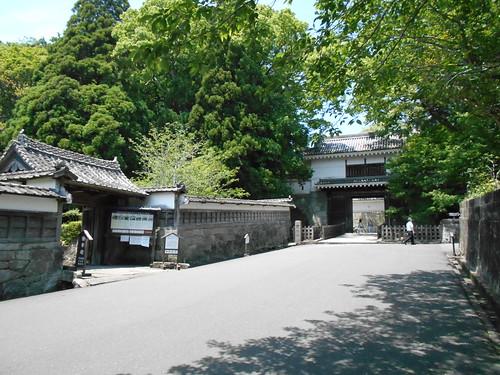 jp-aoshima-Obi-château (2)