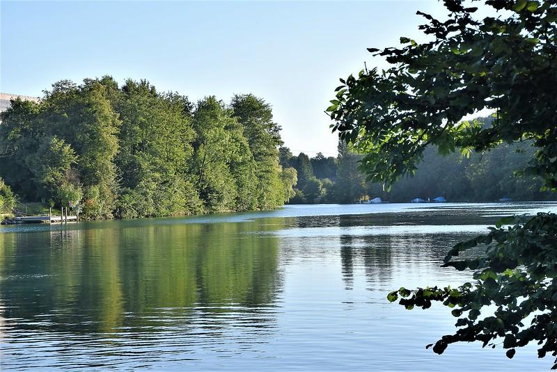 River Aar 16.07 (3)
