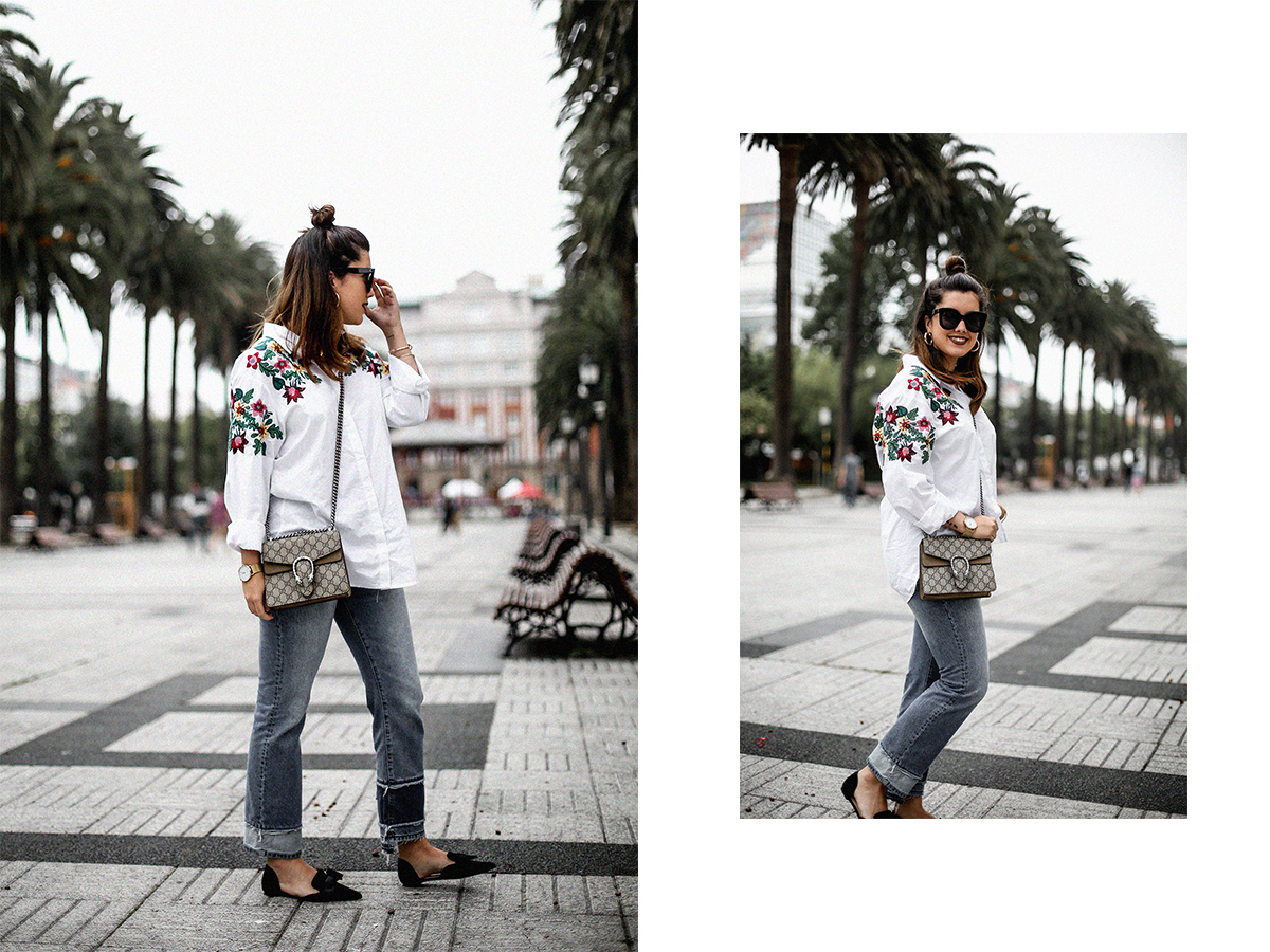 embroidered-white-blouse-bow-flats-hm-gucci-dionysus-streetstyle15