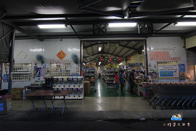 玩具特賣1 006