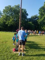 Summer Camp 7-17-2017