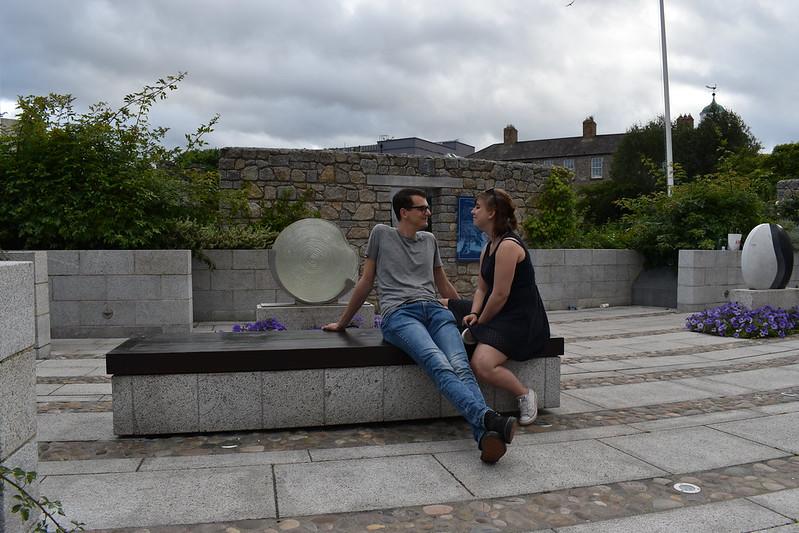 15/7 Dublin