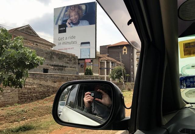 Nairobi, Kenya, KLM 2017 131