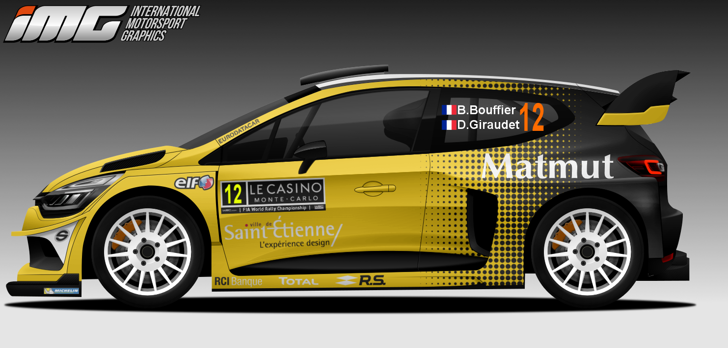 img view topic season 3 round 1 renault goes rallying. Black Bedroom Furniture Sets. Home Design Ideas