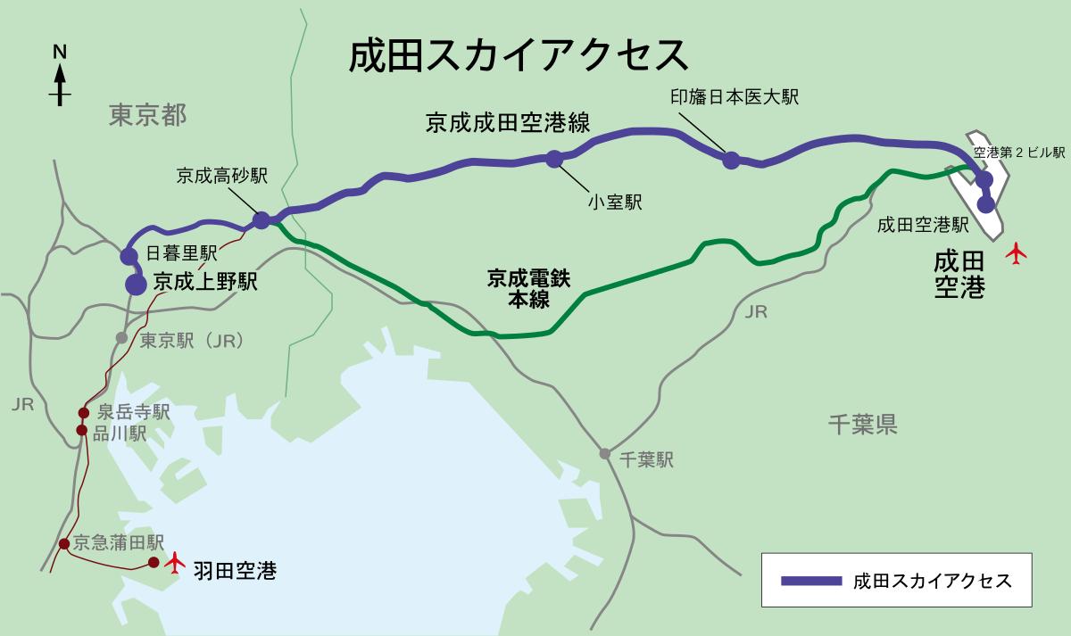 1200px-Skyliner_route_Narita_Sky_Access_ja.svg