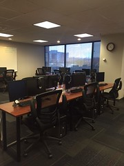 New Horizons Indianapolis provides authorized custom IT computer training and certification from top vendors including Cisco, Microsoft, VMware, Adobe, ITIL, CompTia, Six Sigma and more. On-Site, Instructor Led & Online Training.