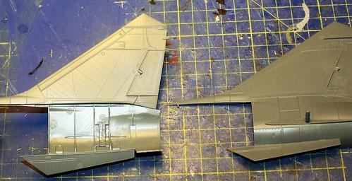 MiG-31B Foxhound, AMK 1/48 - Sida 3 35234924633_d485a073d0