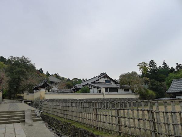 315-Nara