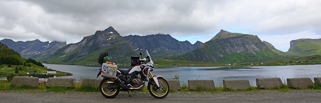 lofoten views 3