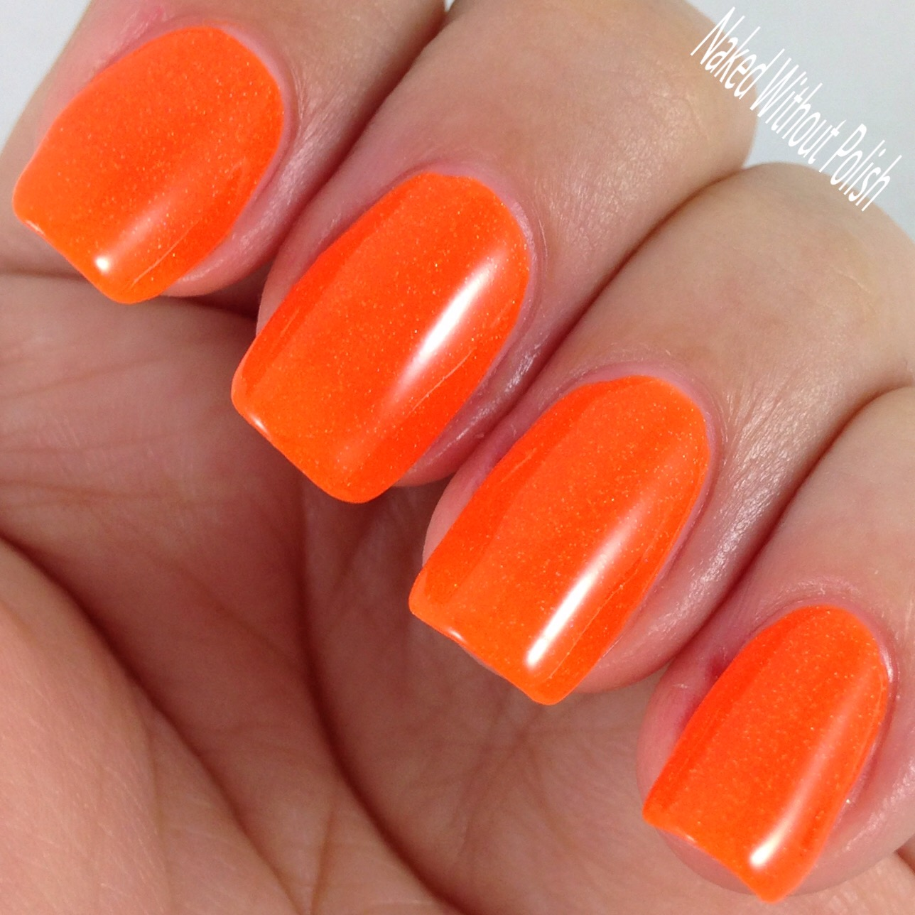 Leeshas-Lacquer-Girl-Look-How-Orange-You-Look-8