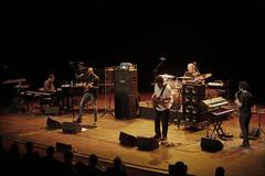 Herbie Hancock Quintet © Lolo Vasco_52 Heineken Jazzaldia