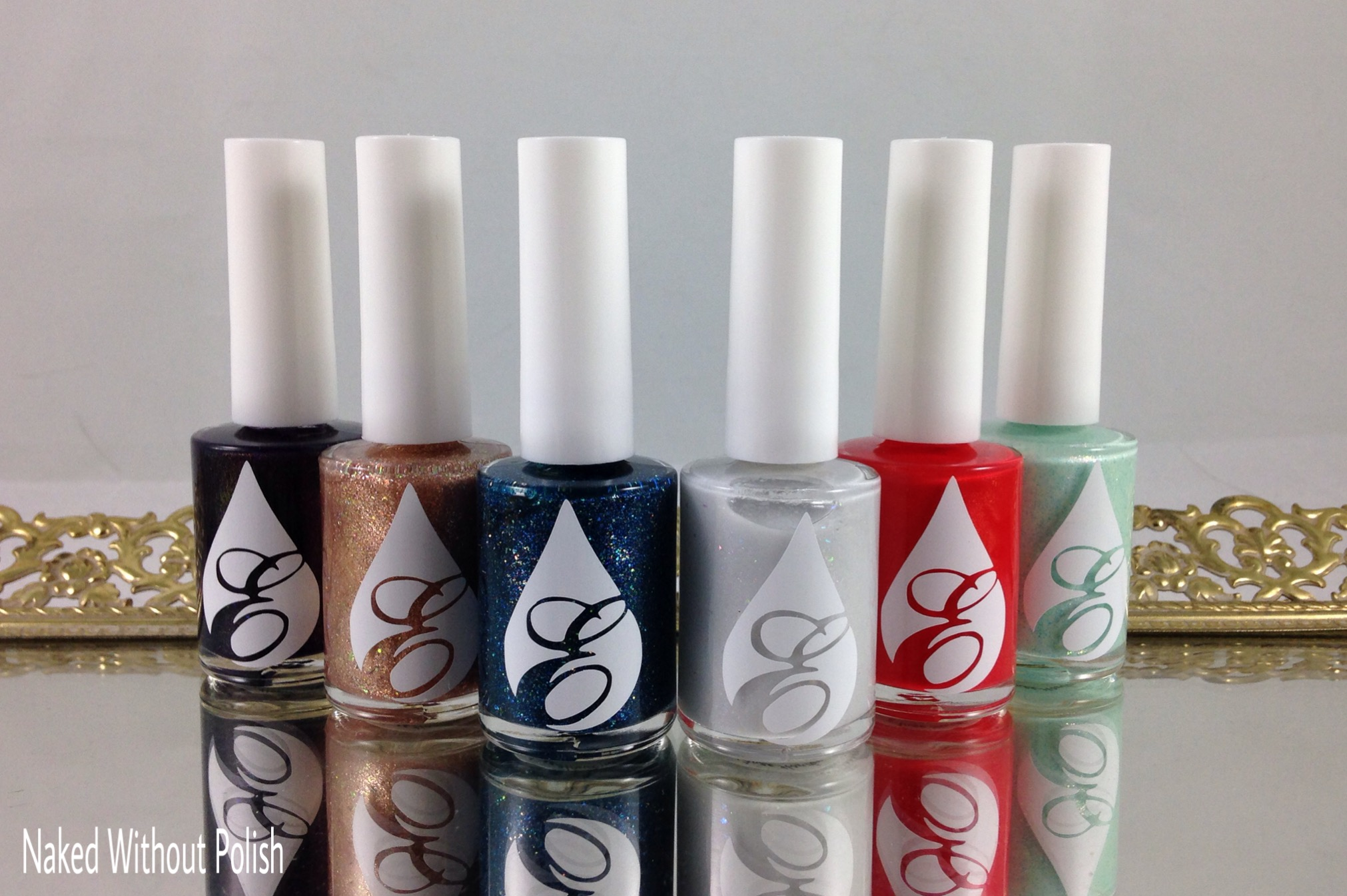 Envy-Lacquer-Mermaid-at-Sea-Collection-1