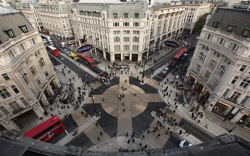 Oxford Circus, europes-largest-diagonal-crossing-is-launched-on-oxford-circus-92608299-57cd28b88e21c