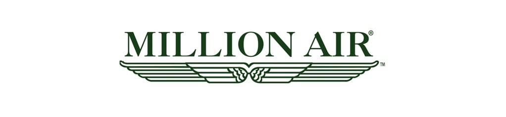 List All Million Air Richmond job details and career information