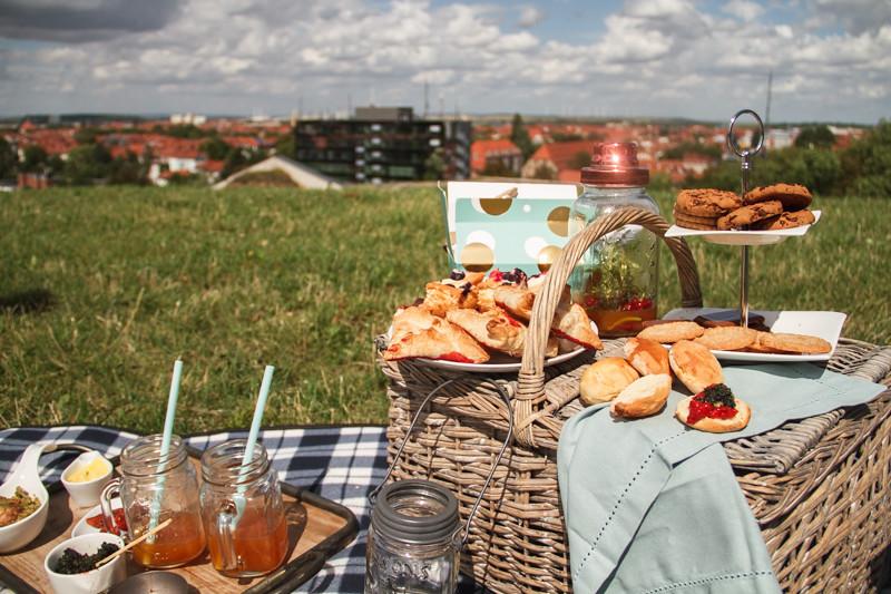 Sommerliches-Picknick-Ideen-Getränke-Fingerfood