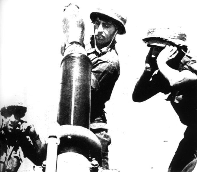 160mm-mortar-woa-germ-2