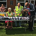 Long Sutton Athletic A-A Tydd St Mary - 30 July 2017