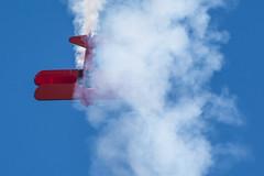 Arlington fly-in 17