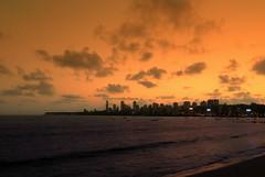 From my archive .. city of dreams ..Mumbai.