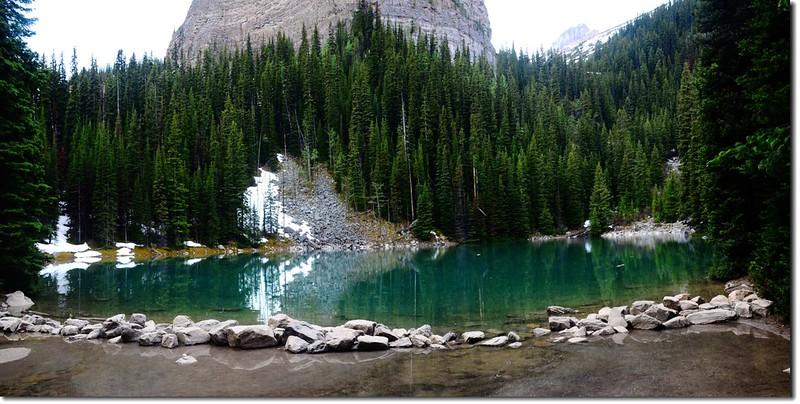 Mirror Lake (1)