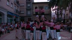 Ball dels Locos Olleria Magdalena-15