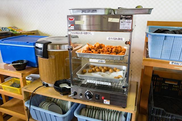 漁師料理たてやま2017-12.jpg