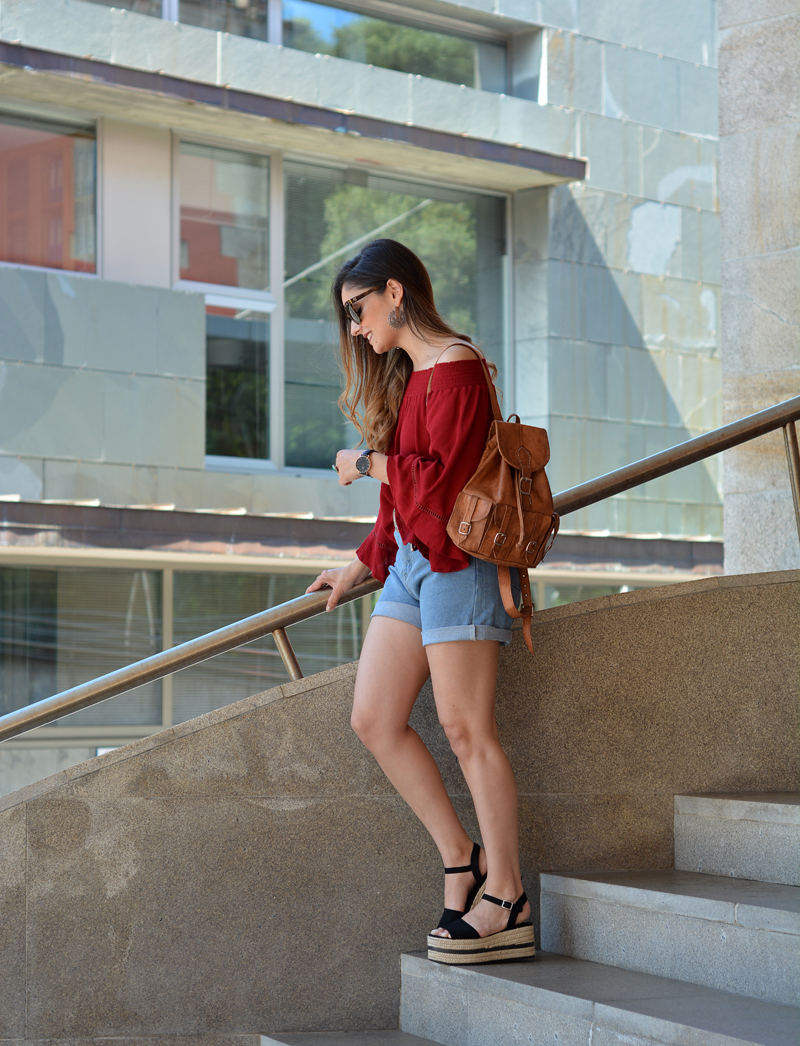 zara_ootd_shein_lookbook_pull_bear_07