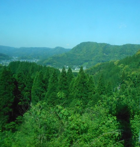jp-kagoshima-miyazaki-train (5)