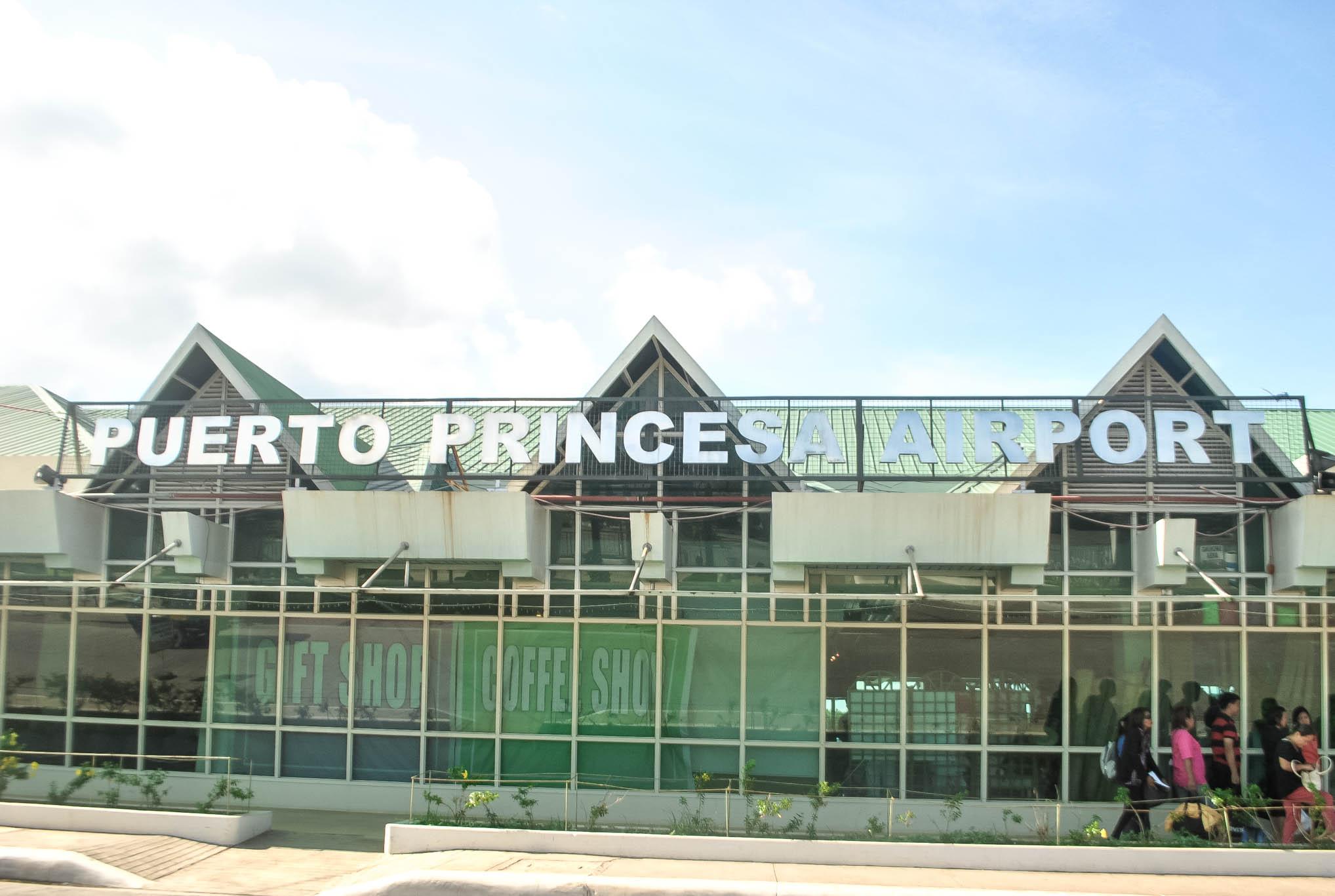 PUERTO PRINCESA 26