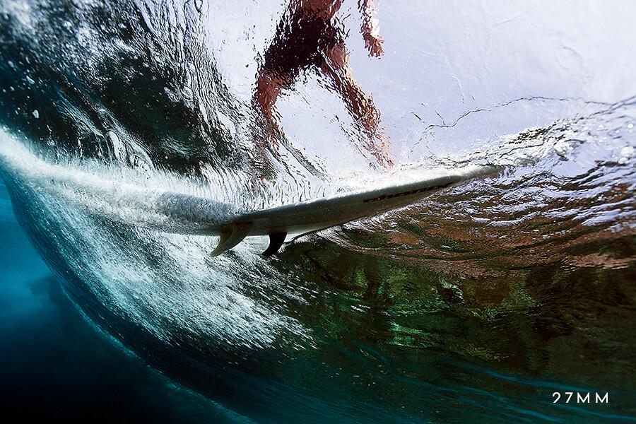 Surfing In The Mediterranean Sea Www 27mm Net 27mm Flickr