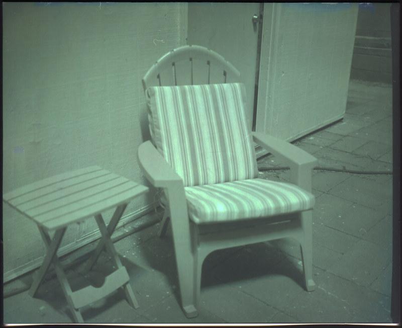 Chair001b