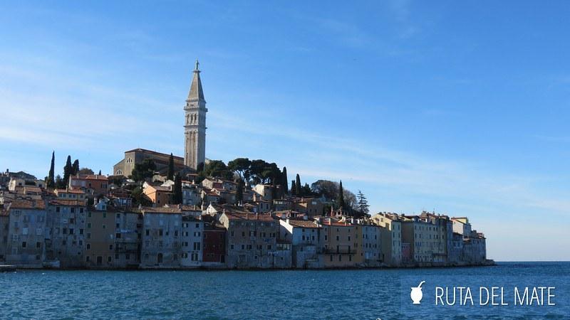 Peninsula Istria Croacia 35