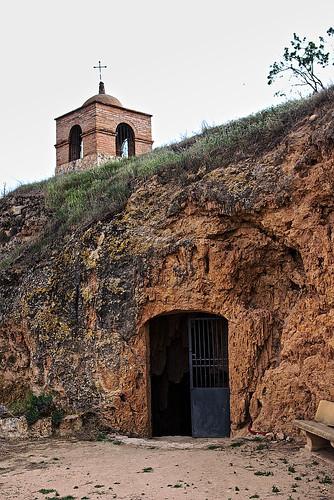 Ibdes Ermita de Ntra. Sra de la Soledad
