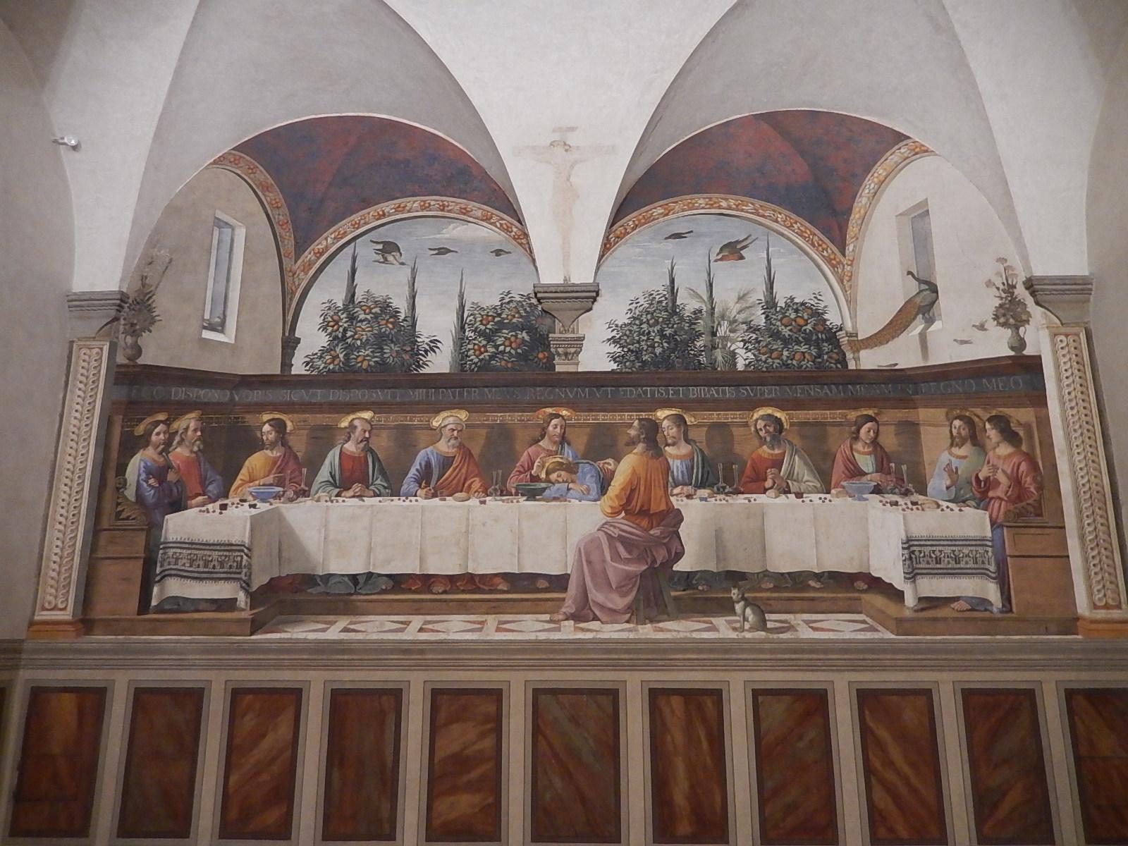 Palios | Arte e iconografía de las religiones | Página 10