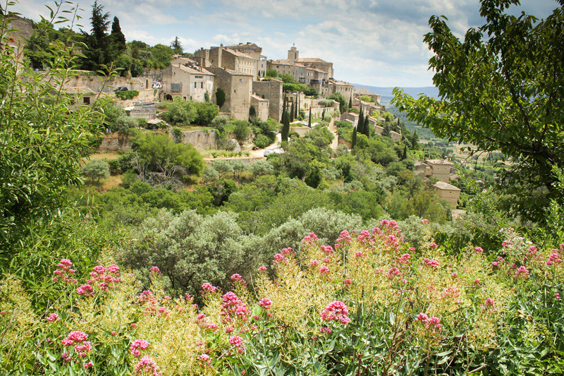 gordes-lightroom-1200px-2804