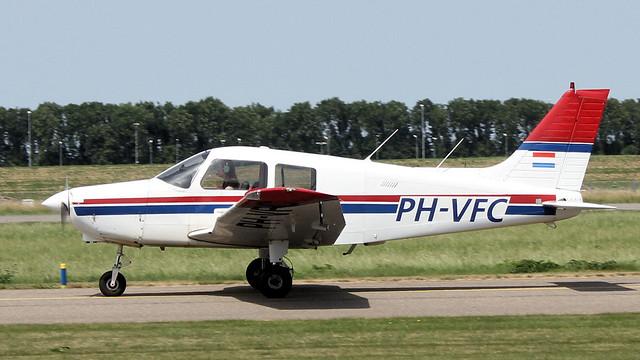 PH-VFC